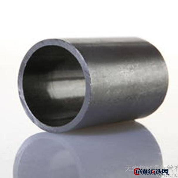 镀锌焊管供应  焊管 镀锌焊管