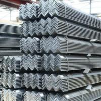 成都德一贸易有限公司,工字钢,槽钢,角钢