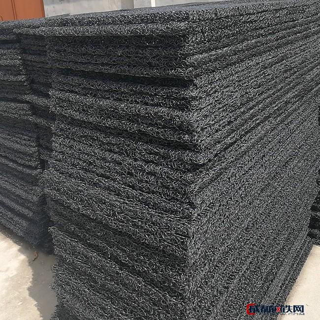 萬德富 高強海綿導流板 高強海綿導流板廠家 規格齊全 歡迎選購