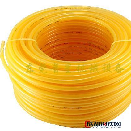 台湾FSL福乐7.510.5 双层涂料管 喷涂油漆管 家具喷涂管 输送涂料管