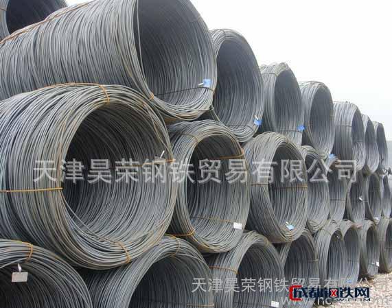 唐钢 德隆三级 四级螺纹钢 钢筋 敬业螺纹钢 各大厂代理商