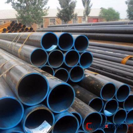 银川T22合金钢管价格 合金钢管厂家直销 现货  SA213-T22无缝合金钢管用于低中压锅炉 质好价优  欢迎电话咨询