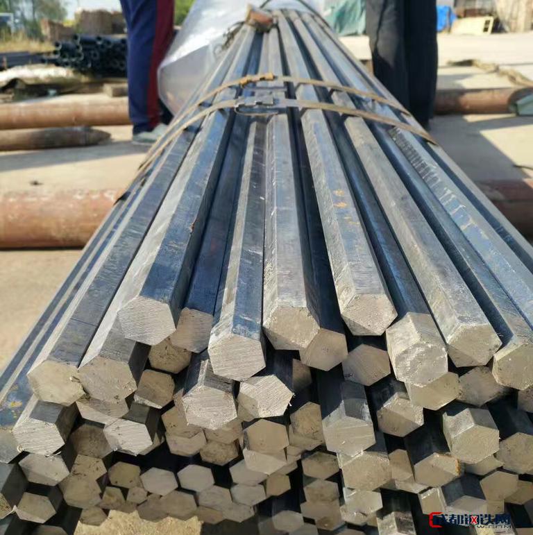 六角钢   六角钢价格   六角钢批发   六角钢厂家  现货供应六角钢   切割零售六角钢 各种非标 全国发货