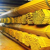 唐山喷漆架子管一吨多少根