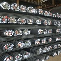 美國4140模具鋼材料 4140市場新價格行情圖片