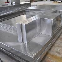 熱銷5CR21無磁性模具鋼 5CR21無磁鋼性能對比圖片