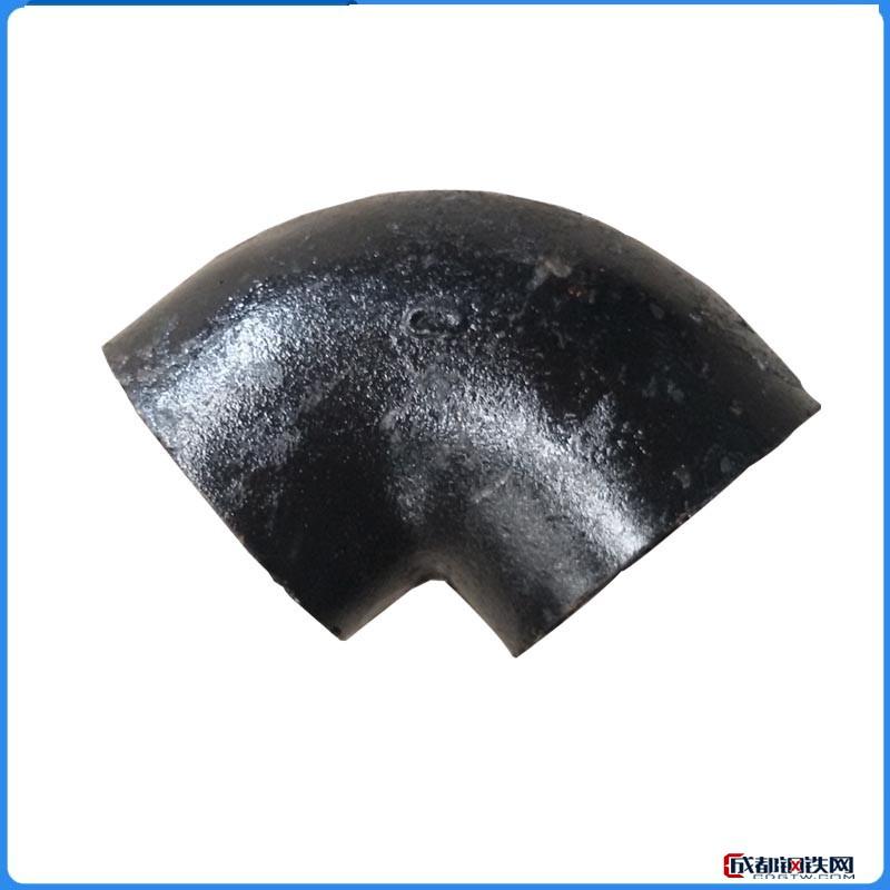 潍坊批发铸铁管 铸铁排水管  柔性铸铁管国标管  优质铸铁管供应商 铸铁管件
