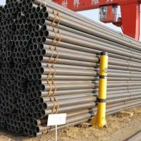 主要生產直縫焊管各種規格.高頻焊管  60-273