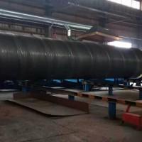 生產螺旋管各種規格  219---2620