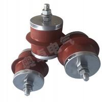 电缆护层保护器BHQ-1