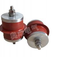 电缆护层保护器BHQ-22