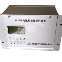 电阻柜智能监控装置厂