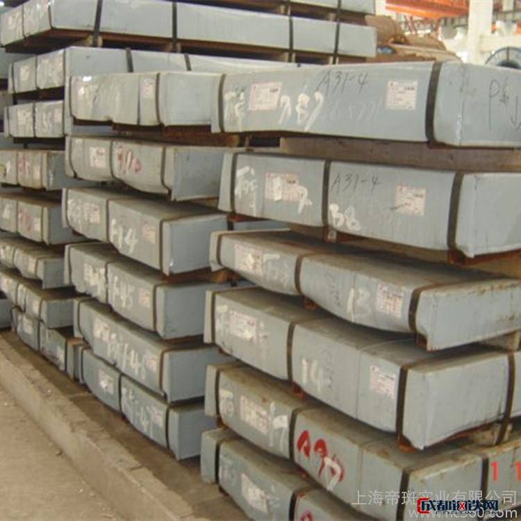 宝钢SPFC390碳素结构钢汽车用钢冷轧图片