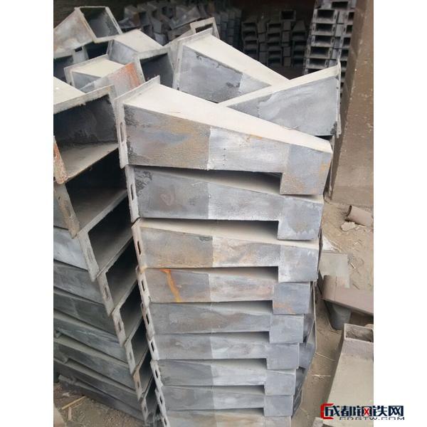 潍坊批发铸铁管 铸铁排水管  柔性铸铁管国标管 优质铸铁管 供应商 铸铁管件