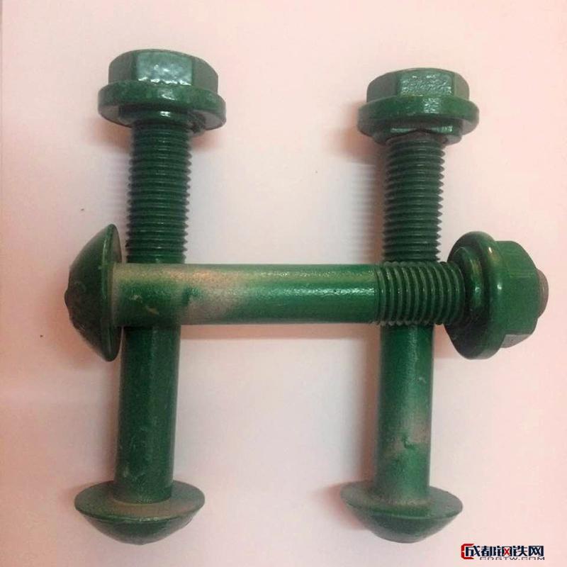 【德昌】 橋梁螺栓  橋梁連接螺栓 橋梁連接焊釘 橋梁支座板螺栓