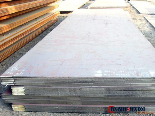 大量广西贵港 热轧卷 热板 热轧板 钢板