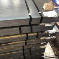 耐候鋼Q345NQR2 Q310NQL2鐵道車輛用耐大氣腐蝕鋼圖片