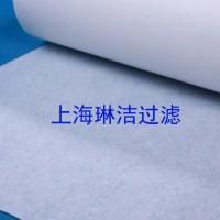 超精油過濾紙-軸承磨削液過濾紙-軸承加工濾紙-軸承加工過濾布