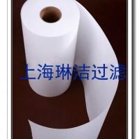 軸承廠用濾紙-軸承加工專用無紡布-軸承加工過濾紙
