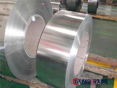 热镀锌板  镀铝锌板