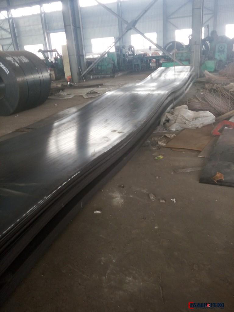 Q235NH耐候板Q235NH耐候板Q235NH耐候板现货批发