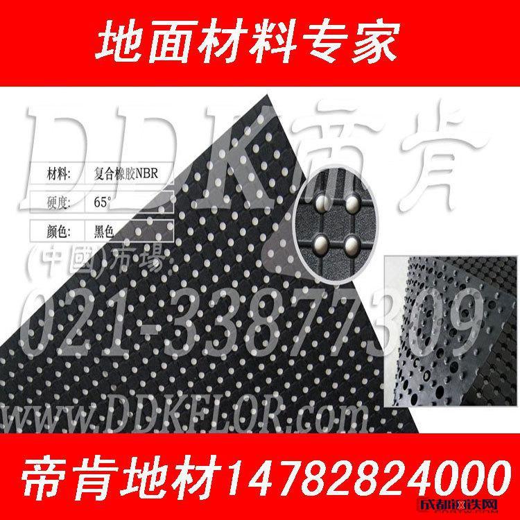 耐磨陶瓷胶板  耐磨硬胶板160 喷砂耐磨胶板  高强度耐磨胶板  夹布耐磨胶板