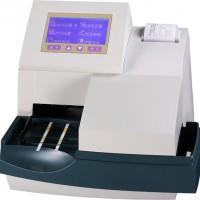 尿液分析仪报价 尿液