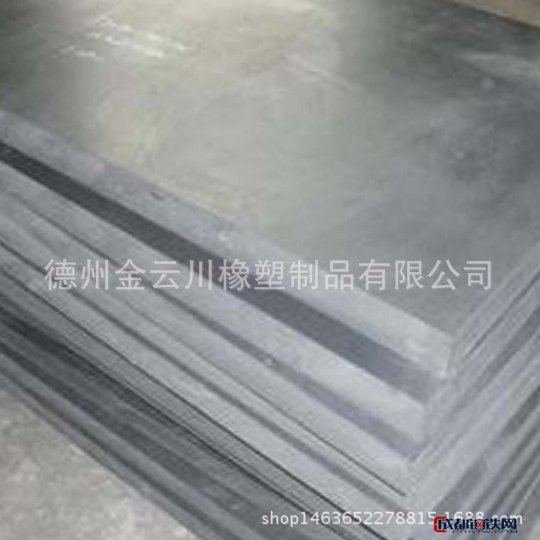 井下煤斗内衬阻燃塑料耐磨板 地下漏煤坑内耐磨衬板