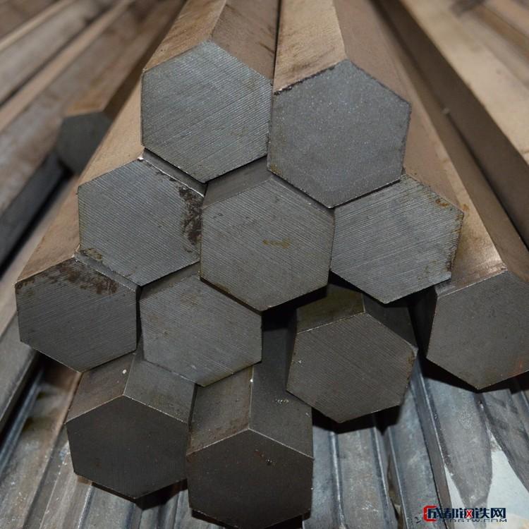 材质Q23545 正欣 六角钢 高精度六角钢 精度高品种全 六角钢厂家