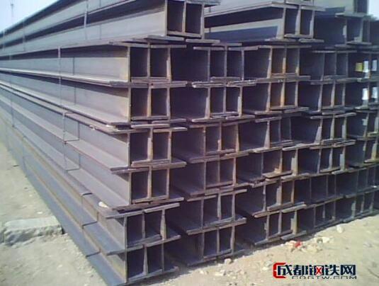 【優質】H型鋼 鋼材 型鋼 H型鋼 鋼材批發 山東廠家直銷 型材廠家  Q345H型鋼 H型鋼廠家 濟鋼H型鋼 津西H型
