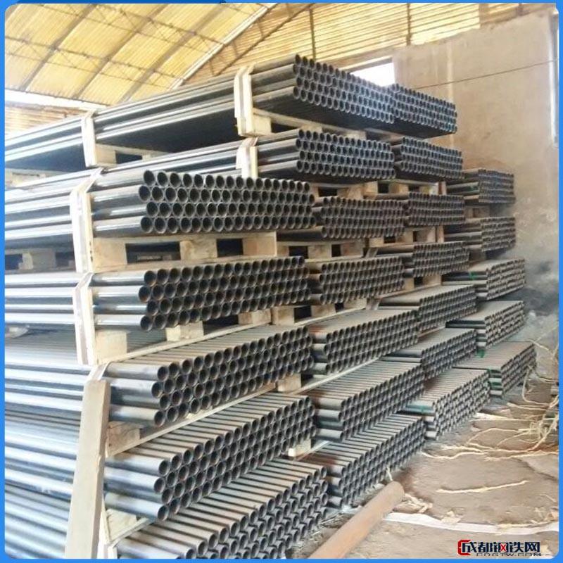 批发供应铸铁管铸铁排水管、柔性铸铁管/国标管 铸铁管件