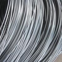 SWRCH30K冷镦钢材质证明SWRCH30K价格