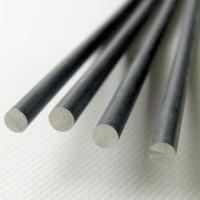 日标SWRCH20K冷镦钢紧固件原材料SWRCH20K
