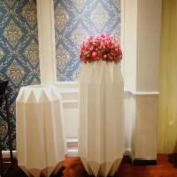特攻不锈钢花箱厂家_景观大型花池花钵定制_长方形不锈钢花箱花槽