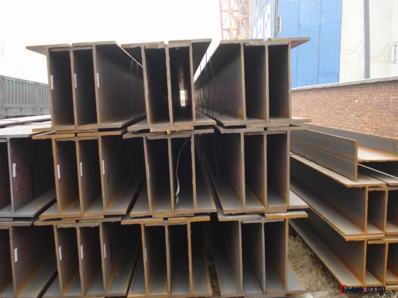 国标H型钢 大规格H型