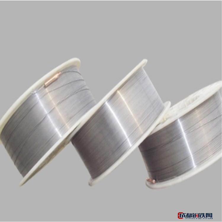 YD165 高锰钢堆焊焊丝