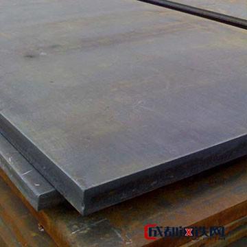 河南 中厚板優質中厚板   信譽保障中厚板鋼板廠家  中厚板切割 中厚板加工 中翔鋼板