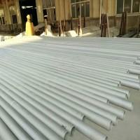供应:304不锈钢无缝工业管、不锈钢方矩管现货库存