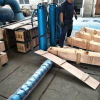 井用热水深井泵用途-宁夏高温潜水热水泵厂家