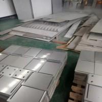 304 316l 310S不锈钢卷板 不锈钢板 不锈钢中厚板可切割加工