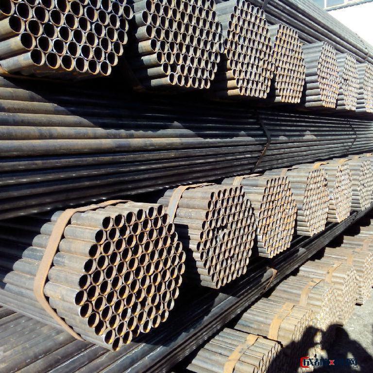 鹏旭焊管  焊管厂家 天津焊管 静海焊管