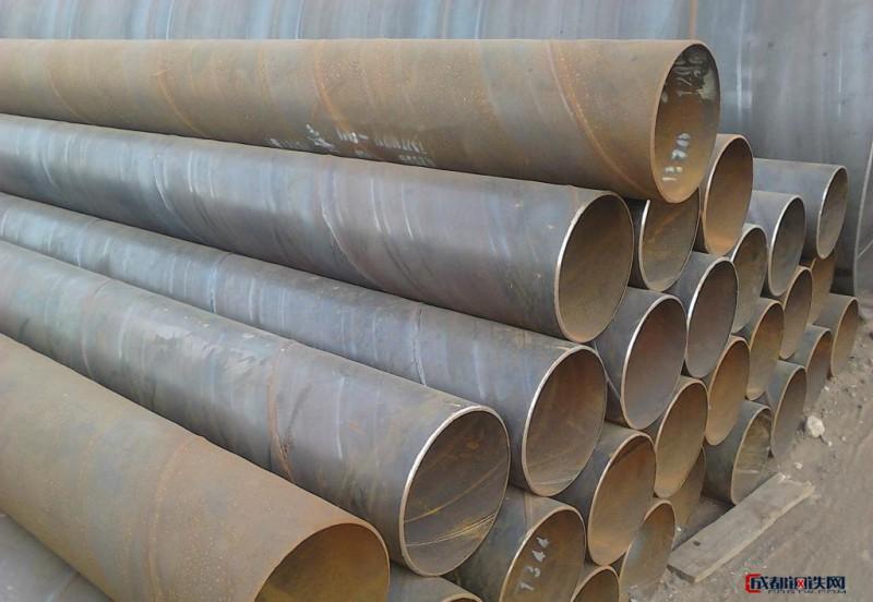 湖南螺旋管|Q235螺旋管|Q345螺旋管|大口徑螺旋管|國標螺旋管—天津螺旋鋼管廠