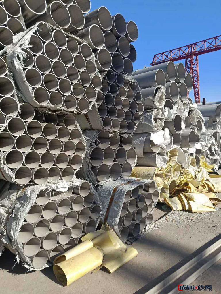 金華市 20船用無縫鋼管/船級無縫管/16mn船用鋼管圖片