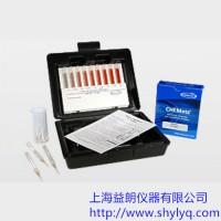美國CHEMetrics K-7004型亞硝酸鹽測試盒