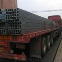 成都至双流汽车钢材运输服务