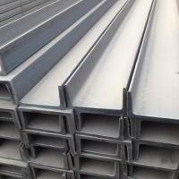 成都量力钢材城批发槽钢  角钢 18980805567