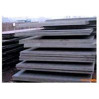 河南恒腾钢铁实业有限公司常年出售各大钢厂钢板