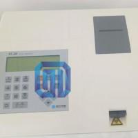 BT200尿液分析仪报价