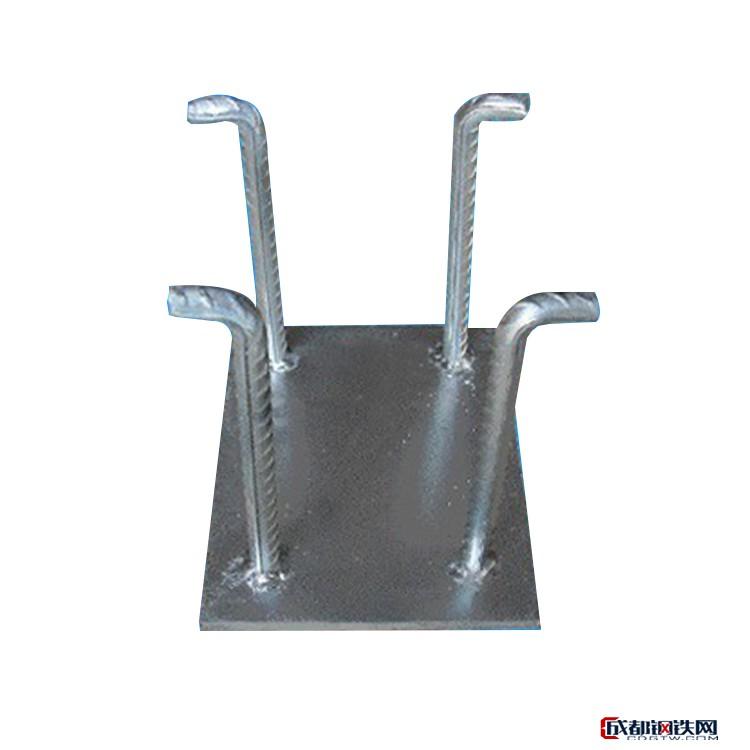 宝昌|耐磨件|耐磨铸件 高猛钢耐磨件