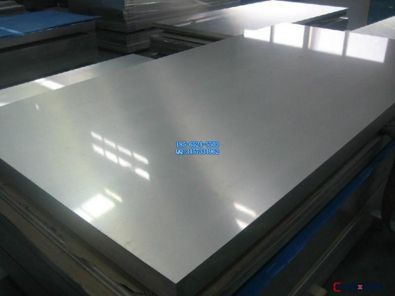 鋁材板_輥涂鋁板